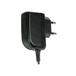 Chargeur USB 5v 1A mini usb