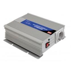 Convertisseur 12V vers 220V 600W