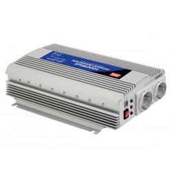 Convertisseur 12V vers 220V 1000W