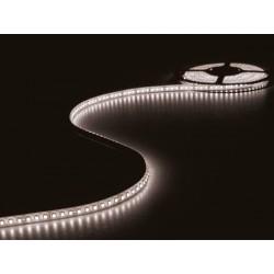 Ruban flexible blanc neutre 600 leds 24v 5m