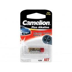 Pile A27 12V Camelion