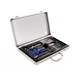 Kit de réparation pour montres