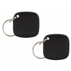 Badge RFID pour système d'alarme 3236