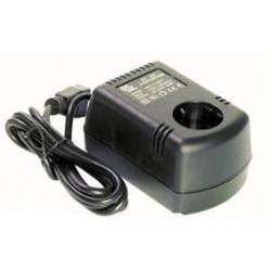 Convertisseur 110V vers 220V 110W