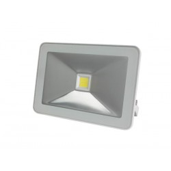 Projecteur Led 30W 2600lm