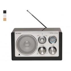 Radio AM/FM