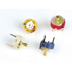 Condensateur ajustable 7-100pF