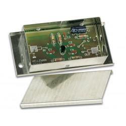 Amplificateur d'antenne AM-FM