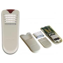 Emetteur infrarouge à 15 canaux