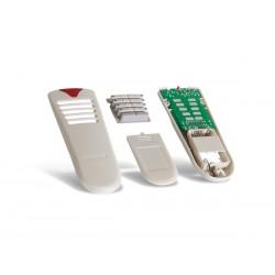 Télécommande RF 8 canaux
