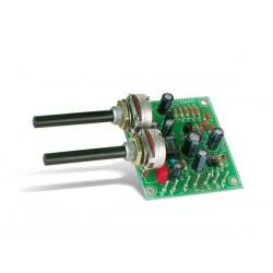 Injecteur/suiveur de signal