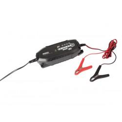 Chargeur batterie intelligent 6v/12v 3.8A