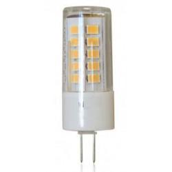Ampoule led 3W 260 lm G4 blanc neutre