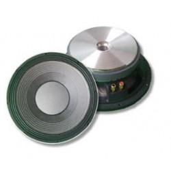 Haut-parleur 38cm 800W sono 8 8ohms