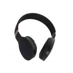 Casque stéréo antibruit Bluetooth