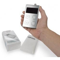 Oscilloscope de poche 40MS/s
