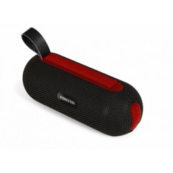 Enceinte 3W Bluetooth et jack 3.5mm