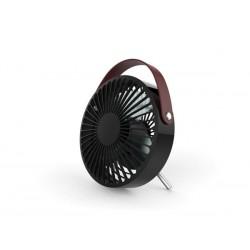 Ventilateur USB avec poignée
