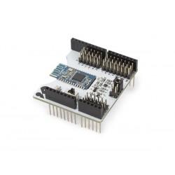 Shield Bluetooth 4.0 HM-10 CC2541 pour Arduino