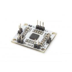 Module PAM8610 amplificateur 2x10W