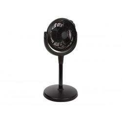 Ventilateur 20 cm avec pied réglable 40 à 80cm