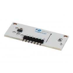 Capteur de qualité d'air pour Arduino , CCS811 et BME280