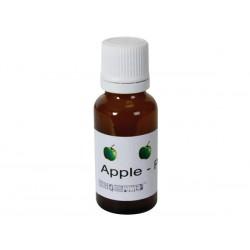Parfum Pomme pour liquide fumigène 20ml