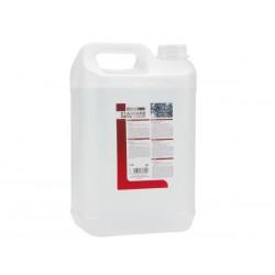 Liquide pour machine à neige 5L