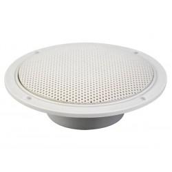 Jeux de 2 haut-parleurs resistants à l'eau 152mm