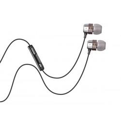 Ecouteur avec micro Roxcore Heli Smart
