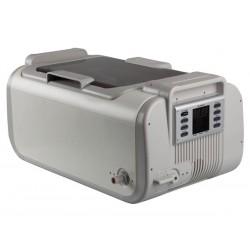 Nettoyeur à ultrasons 7.5L 410W avec minuterie