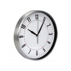 Horloge murale 30 cm radio-pilotée DCF