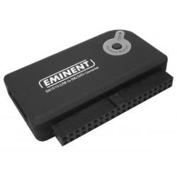 Convertisseur USB IDE et SATA