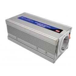 Convertisseur 12V vers 220V 300W