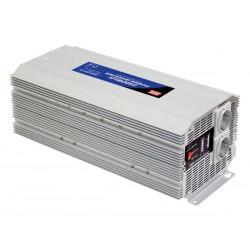 Convertisseur 12V vers 220V 2500W
