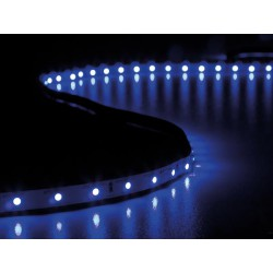 Ruban flexible UV 300 leds 24v 5m