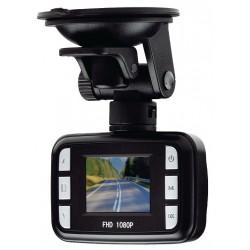 Caméra embarquée pour voiture Full HD