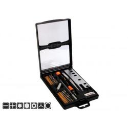 Kit d'ouillage pour consoles de jeu 27 pièces