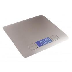 Balance de cuisine 5kg 1g