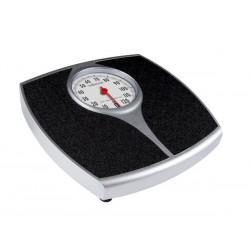 Pèse personne mécanique 130kg