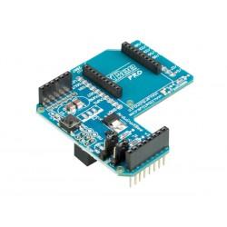 Arduino XBEE sans RF shield