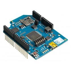 Arduino Wifi shield avec antenne intégrée