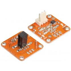 Arduino capteur d'inclinaison Tinkerkit