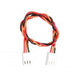 Arduino câbles Tinkerkit 20cm