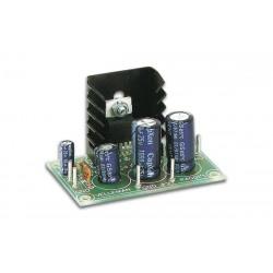 Amplificateur 7W