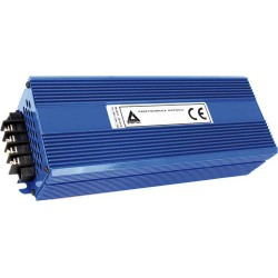 Convertisseur 12V à 24V 150W