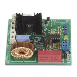 Variateur haute puissance 1000W