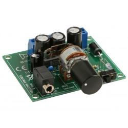 Amplificateur 2x5W