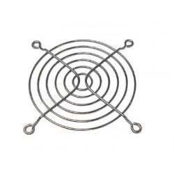 Grille 92x92 pour ventilateur