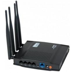 Routeur Wifi 900M double bande